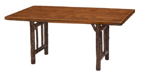 36 Wide Dining Table Dining Room Tables 36 Wide Innovation Idea 36 Wide Dining Table All Dining Room Free Satuska Info