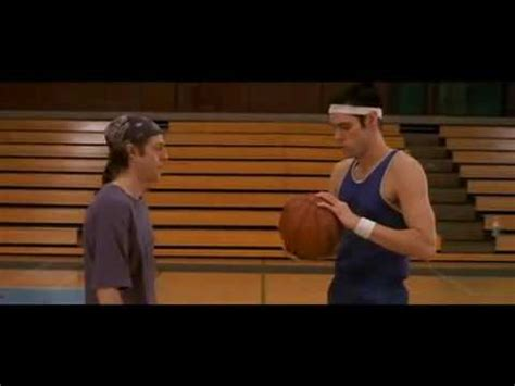 the cable guy bathroom scene cable guy basketball scene doovi