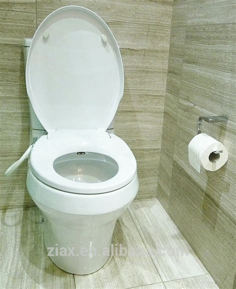 Where Can I Buy A Bidet Toilet Non Electronic Bidet Toilet Seat Buy Bidet Toilet Seat