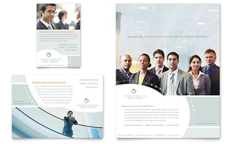 print ad templates financial services print ads templates designs