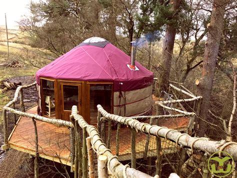 yurts uk buy a yurt yurt makers for uk and europe