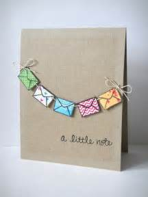 25 best handmade cards ideas on card greeting cards handmade and easy