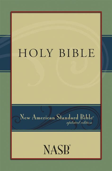nasb bible list of synonyms and antonyms of the word nasb bible