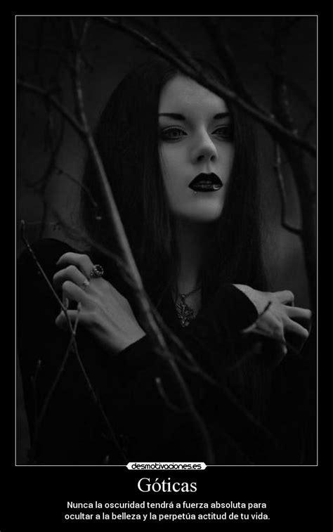 Imagenes Satanicas Y Goticas | im 225 genes y carteles de goticas pag 12 desmotivaciones