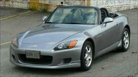 2003 honda s2000 2003 honda s2000 cars