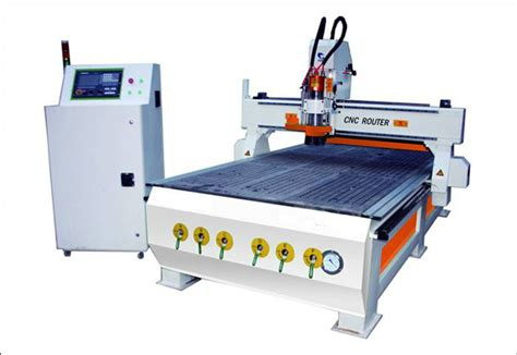woodworking cnc machine for sale 30 innovative woodworking cnc machine for sale egorlin