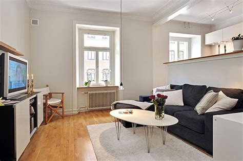 apartment in copenhagen living cph