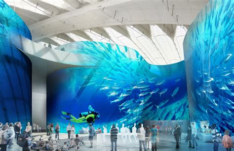 design competition montreal azpml kanva win competition to revitalize montreal s biod 244 me