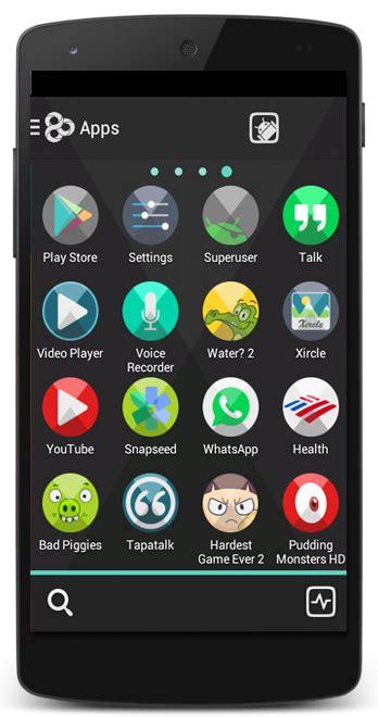 themes mobile88 7 themes untuk mempercantik tilan android anda mobile88