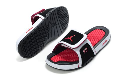 jordan house shoes 2na2bfzh discount nike air jordan slippers