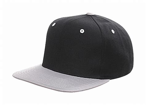 snapback template 18 template back baseball hat snap images blank black