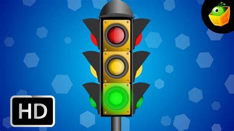 twinkle twinkle traffic light twinkle twinkle traffic nursery rhymes