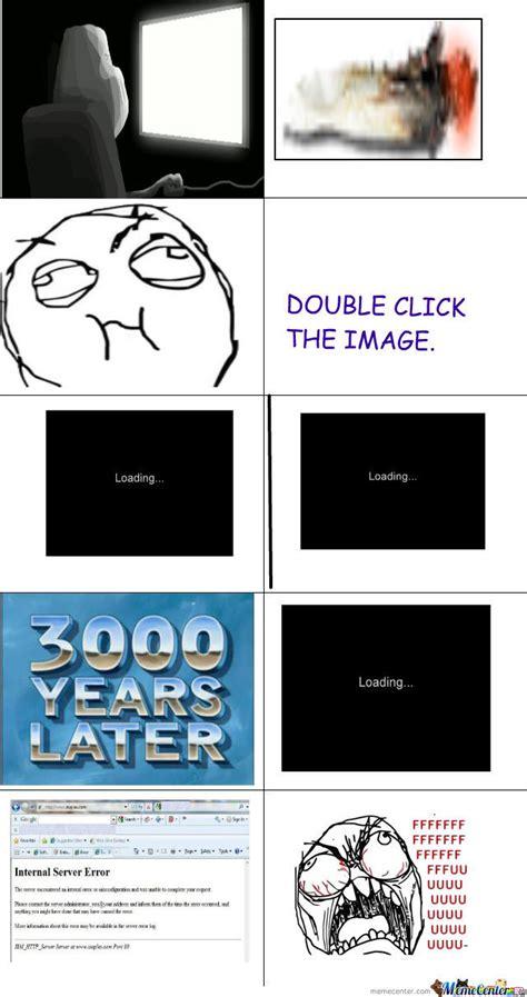 image upload fail by kimmyko98 meme center