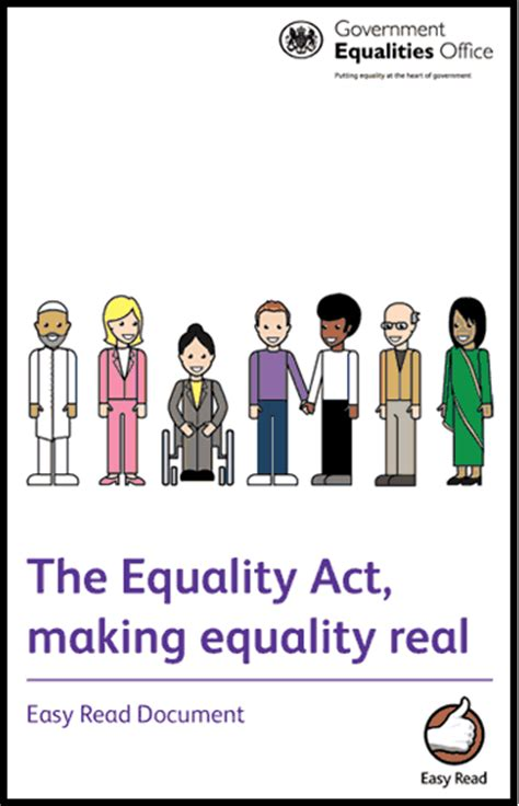 section 149 of the equality act 2010 image gallery equality act