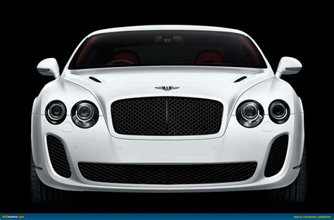 bentley continental supersports wallpaper sport cars wallpaper bentley continental supersports