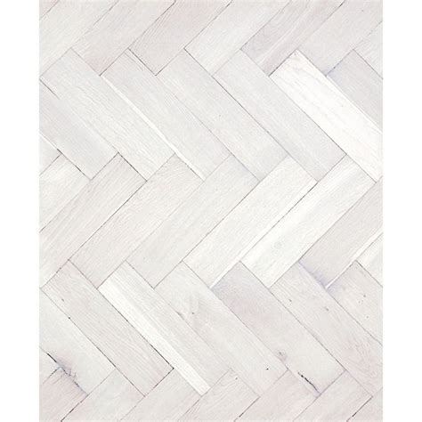 Bathroom Floor Tile Patterns Ideas best 25 wood floor texture ideas on pinterest wooden