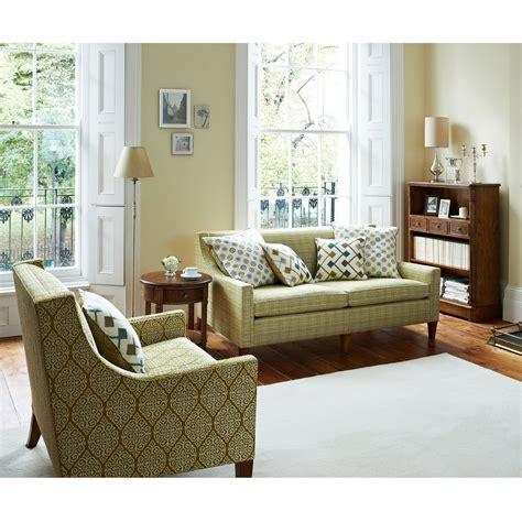 John Lewis Living Room Furniture Reviews Lewis Living Room Furniture