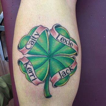 6th street tattoo all saints 207 photos 95 reviews 514