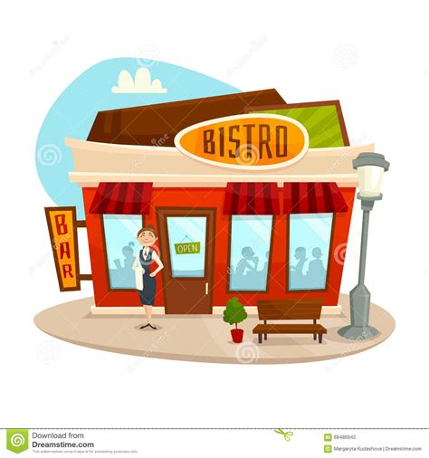 clipart ristorante bistro only table clipart clipground
