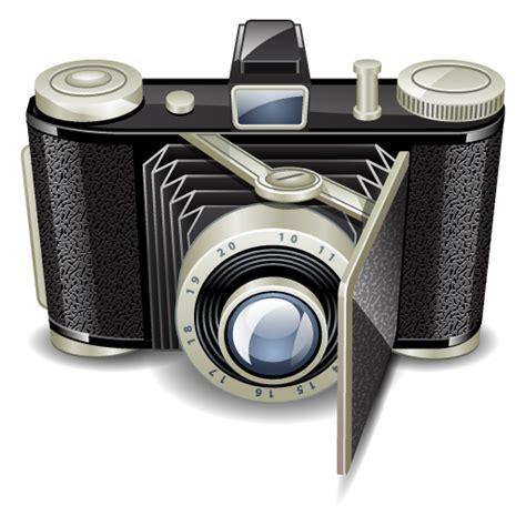 Vintage Tali Kamera Vintage All Type vintage icon free icons