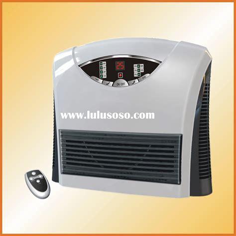 air purifier fan heater ceramic ptc heater ceramic ptc heater manufacturers in
