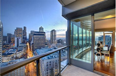 L Shades Seattle by Tie Up A Fifty Shades Penthouse Of Your Own