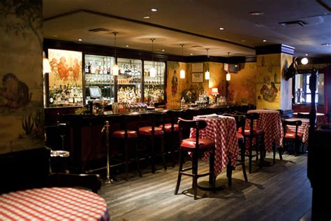 monkey room nyc tabulous design nyc dining the monkey bar buddakan vaucluse