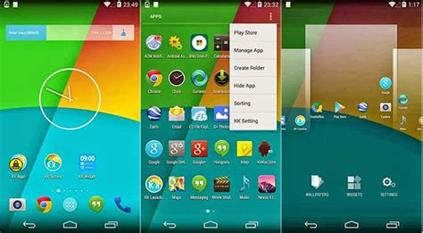 s launcher prime full version apk download kk launcher prime v6 0 apk full version