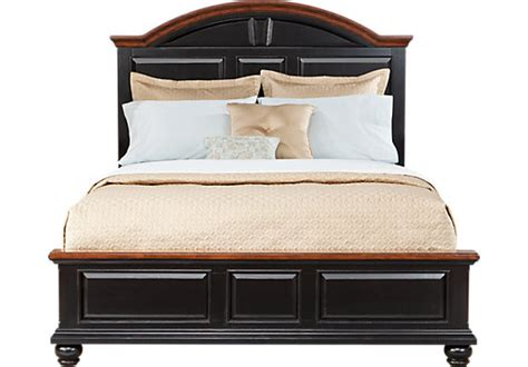 berkshire lake white king bedroom collection berkshire lake black 5 pc king panel bedroom bedroom
