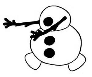 Olaf Template by Search Results For Printable Olaf Calendar 2015