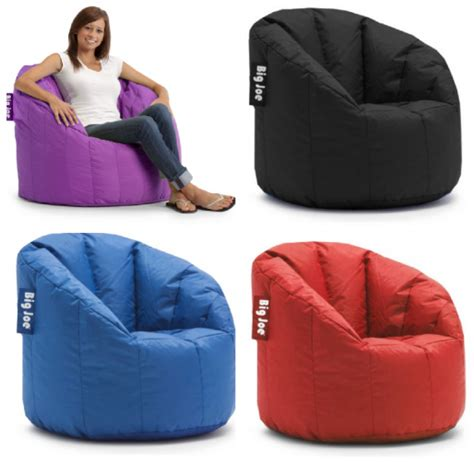 bean bag chair walmart in store walmart bean bag chairs for 25 cha ching on a shoestring