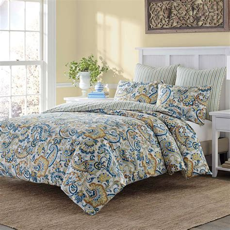 stone cottage bedding 17 best images about stone cottage bedding on pinterest
