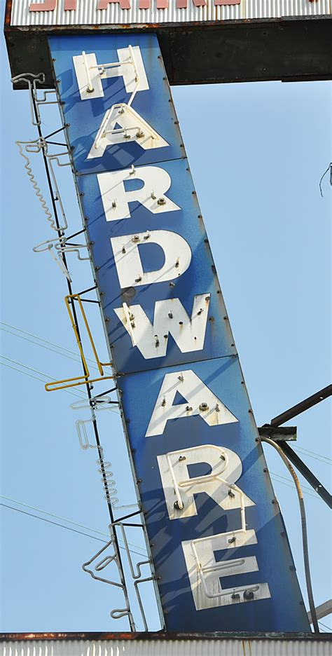 sherwin williams paint store huntsville al kentucky signs roadsidearchitecture