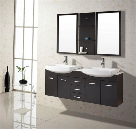 bathroom vanity mirrors for double sink bathroom vanity mirrors for double sink home design ideas