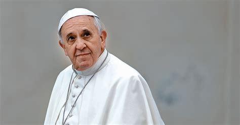 confirman visita papa francisco a colombia en 2017 el heraldo papa francisco viajar 225 a colombia en el 2017