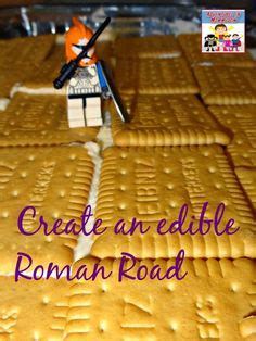 roman things to make 1409538974 roman catapults one my kids can make with almost no help mystery of history 1