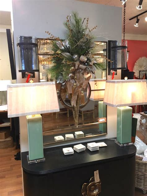 charlotte home decor decorating for the holidays from the charlotte home decor