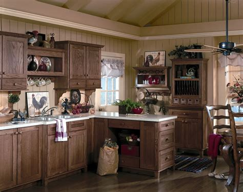 oak kitchen furniture dark kitchen cabinets with oak trim quicua com