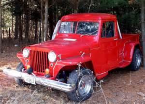 Craigslist Used Cars For Sale Janesville Wi Wi Craigslist Trucks