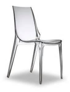 Vanity Chair Krzeslo Transparentne Nowy Hit Meblowy â Transparentne Krzeså A