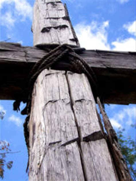 had it not been for the rugged cross because of the cross we the word of god pt 2 the oak of moreh loving the word with the