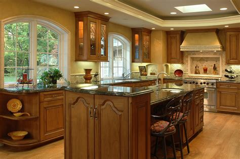 kitchen design classic kitchen design reno tahoe kitchens