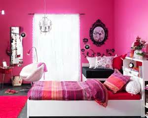 cute bedroom ideas for 10 year olds bedroom home cute decorating ideas for apartments joomlus com