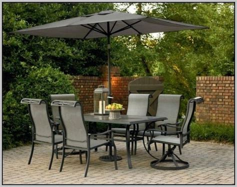 Kmart Patio Dining Sets Kmart Patio Dining Sets Images About Desain Patio Review