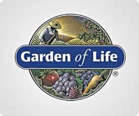 Garden Of Heavy Metals Update Garden Of Sunwarrior News Reach