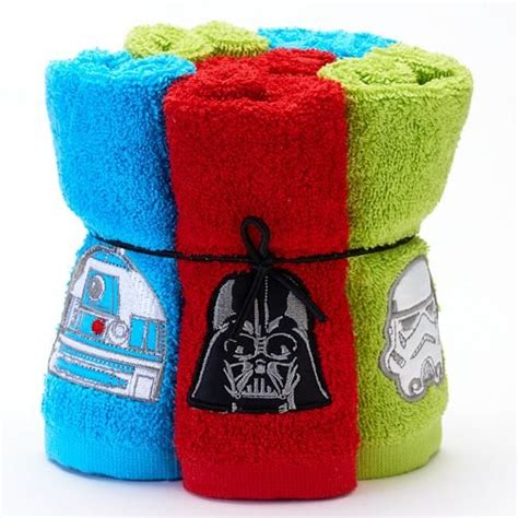 wars bathroom accessories awesome wars bathroom accessories