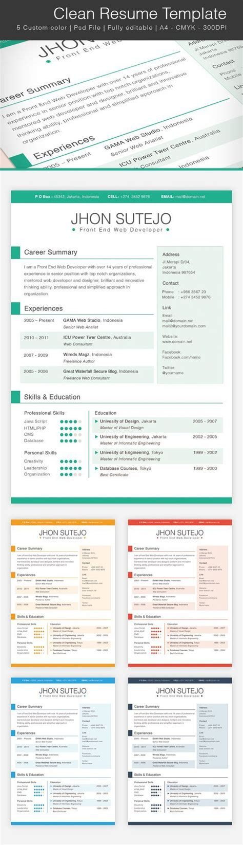 design expert exle 16 best expert oil gas resume sles images on