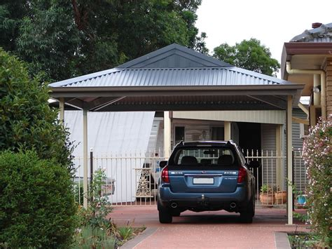 Small Car Ports by Carport Gallery Shed Master Sheds