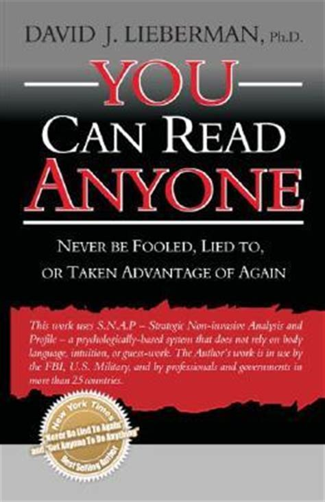how i fooled or did i books you can read anyone never be fooled lied to or taken