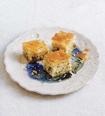 ricette persiane i segreti della cucina persiana marocco orient